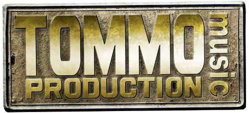 Tommo Production